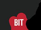 Bit By Bit Logo