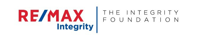 ReMax Intergrity Foundation